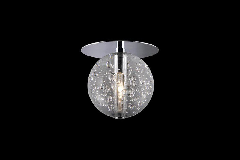 Bubbles ceiling lamp avivo lighting treniq 1