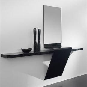 Vanity-Mirror_Pacini-&-Cappellini_Treniq_0