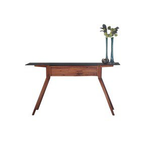 Kakou-Console-Table_Jatra-Design-Studio_Treniq_0