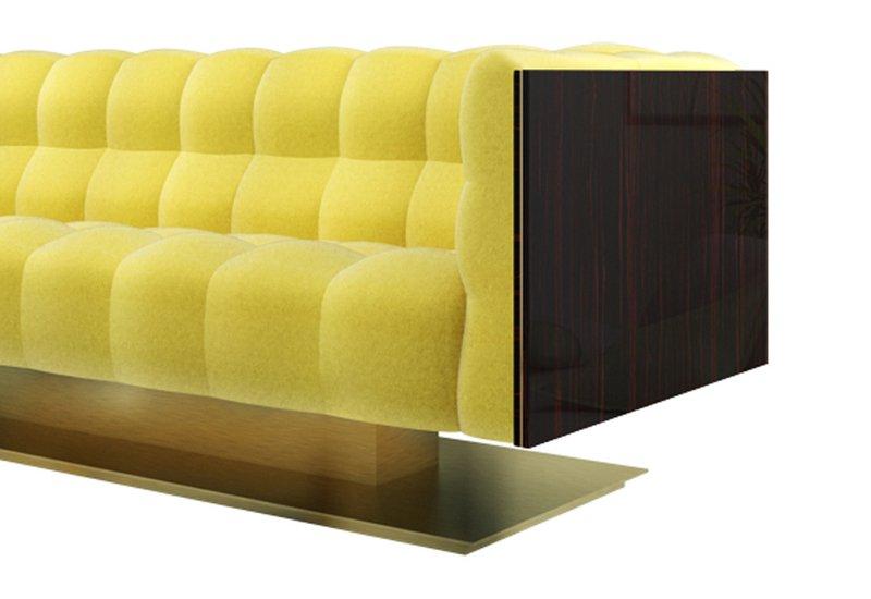 Divano montgomery 3 seat sofa marioni treniq 4