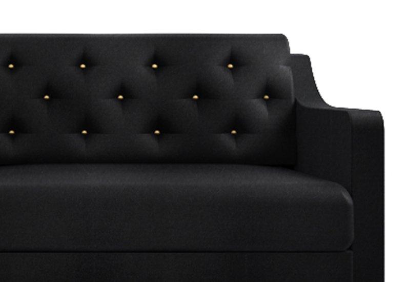 Divano victor 2 seat sofa marioni treniq 4