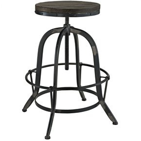 -Industrial-Bar-Stool_Shakunt-Impex-Pvt.-Ltd._Treniq_0