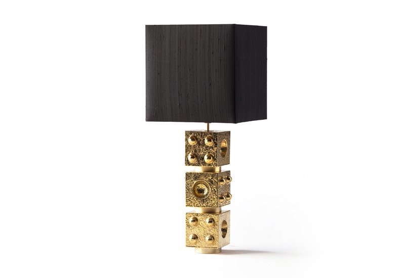 Lampada adam table lamp marioni treniq 1