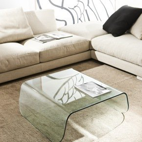 Zen-Square-Coffee-Table_Pacini-&-Cappellini_Treniq_0