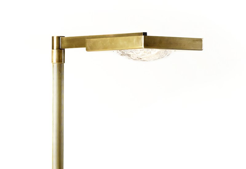 Lampada da terra cecile floor lamp marioni treniq 2
