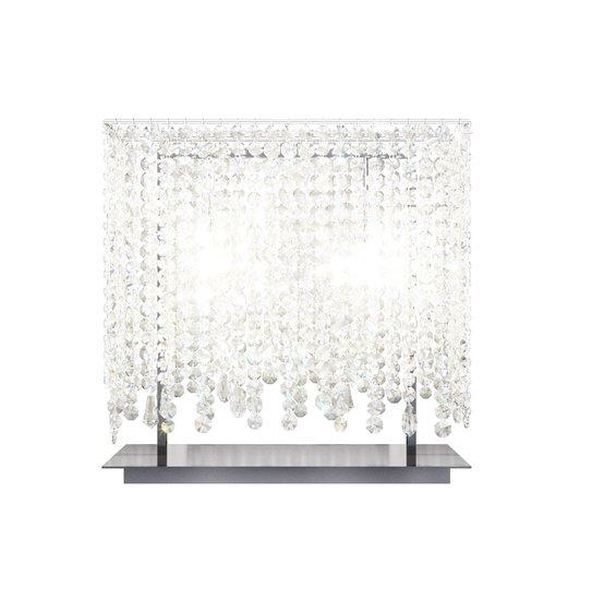 Linea table