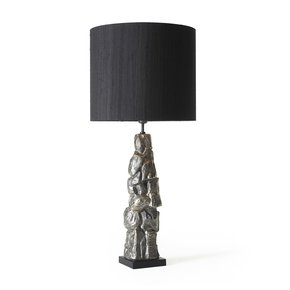 Edith-Table-Lamp_Marioni_Treniq_0