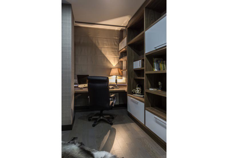Minerva bookcase wood interior solutions ltd treniq 2