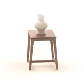 Prisma-45-Side-Table_Pacini-&-Cappellini_Treniq_0