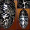Moroccan pendant a laser cut tl custom lighting