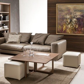 Plano-Coffee-Table_Pacini-&-Cappellini_Treniq_0