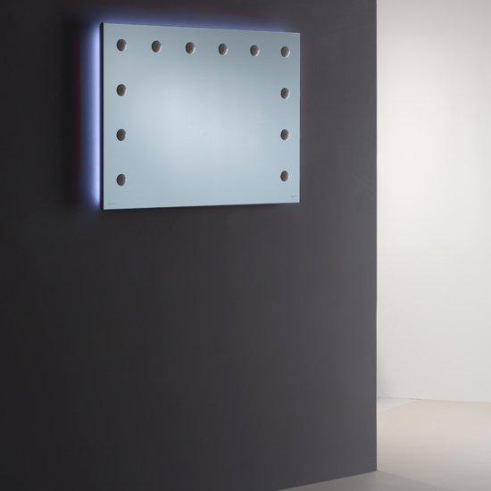 2 specchio parete divino 3