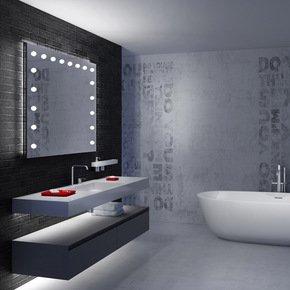 Divino-Lighted-Mirror_Cantoni_Treniq_0