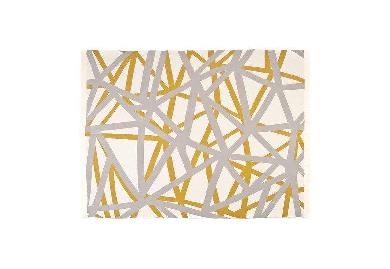 Cobweb fabric licini roberta treniq 1