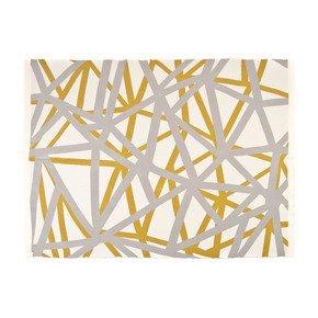 Cobweb-Fabric_Roberta-Licini_Treniq_0