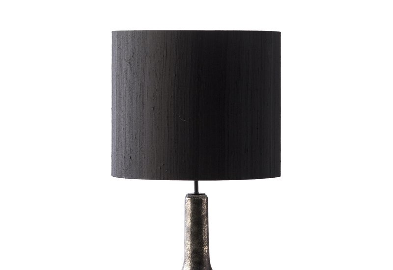 Lampada hollie table lamp marioni treniq 2