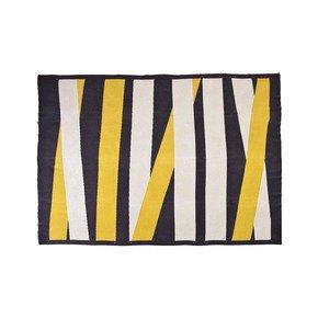 Sticks-Fabric_Roberta-Licini_Treniq_0