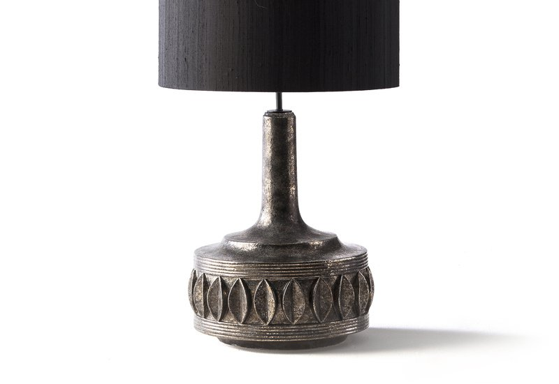 Lampada hollie table lamp marioni treniq 3
