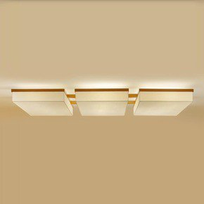 Triade Ceiling Lamp