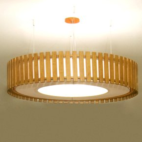 Ciranda Suspension Lamp