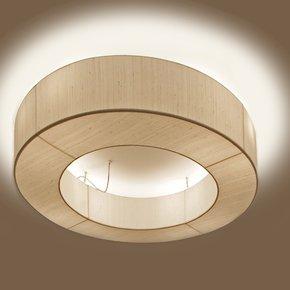 Aliança Ceiling Lamp