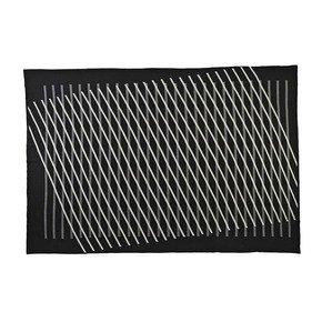 Optical-Lines-Fabric_Roberta-Licini_Treniq_0
