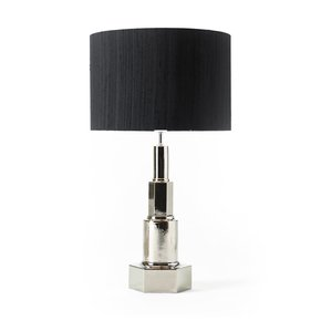 Kelly-Table-Lamp_Marioni_Treniq_0