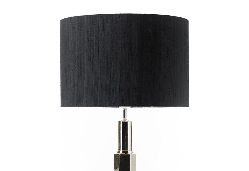 Lampada kelly table lamp marioni treniq 2