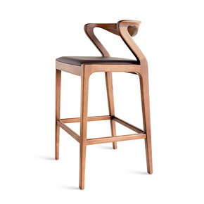 Duda counter stool