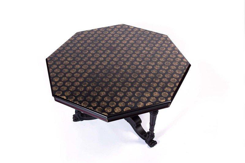 Rd per a.sala fil rouge table 3l