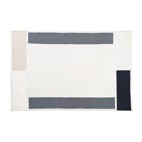 Segments-Of-Frame-Fabric_Roberta-Licini_Treniq_0
