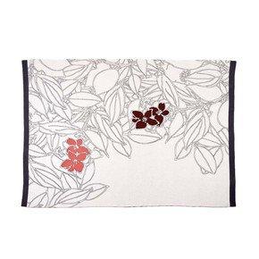 Foliage-Fabric_Roberta-Licini_Treniq_0