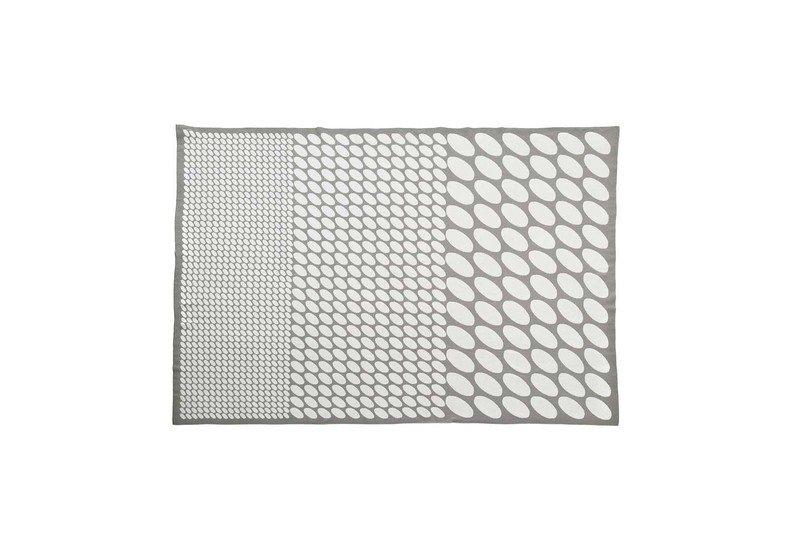 Dots double fabric licini roberta treniq 1