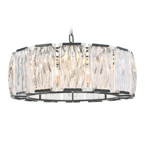 Chelsea-7-Light-Chandelier_Avivo-Lighting-_Treniq_0