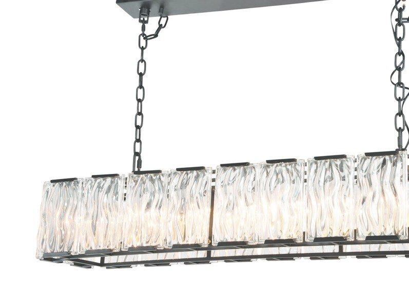 Chelsea 12 light chandelier avivo lighting treniq 2