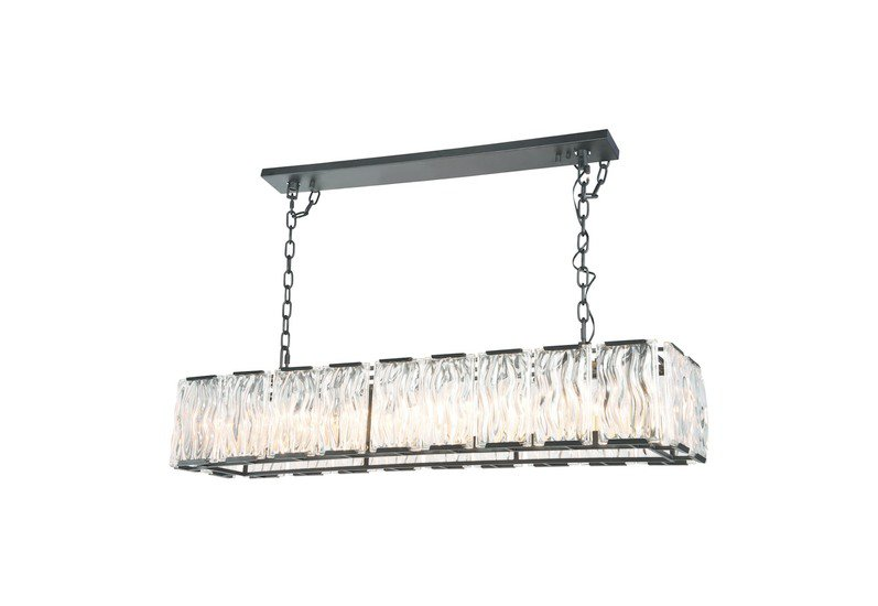 Chelsea 18 light chandelier avivo lighting treniq 1