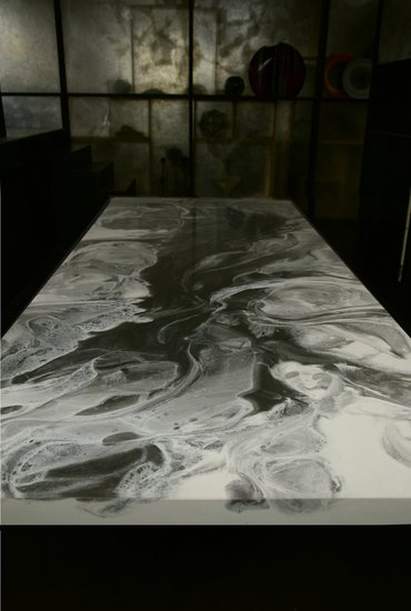 Monolithe console table cedrini martini treniq 1
