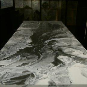 Monolithe-Dining-Table_Cedri-Martini_Treniq_0