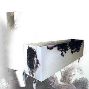 Monolith-Sideboard_Cedri-Martini_Treniq_0