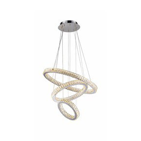 Three-Tier-Halo-Rings_Avivo-Lighting-_Treniq_0