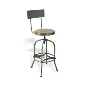 Industrial-High-Back-Swivel-Bar-Stool-_Shakunt-Impex-Pvt.-Ltd._Treniq_0