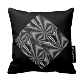 Cushion-Black-And-White-Zebra-Print_Beryl-Phala_Treniq_0
