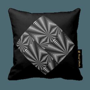 Cushion-Black-And-White-Zebra-Print_Beryl-Phala_Treniq_0