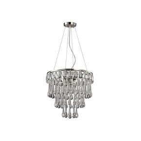 Kensington-4-Light-Chandelier-_Avivo-Lighting-_Treniq_0
