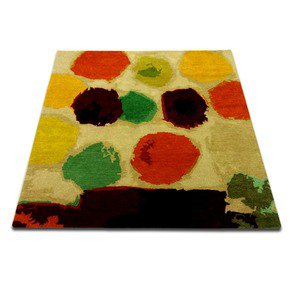 Bouquet Signature Rug