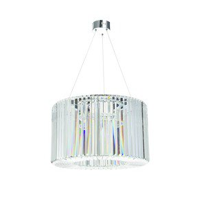 Orbit-4-Light-Chandelier_Avivo-Lighting-_Treniq_0