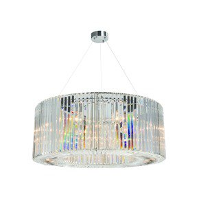 Orbit-6-Light-Chandelier_Avivo-Lighting-_Treniq_0