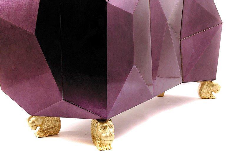 Diamond 03