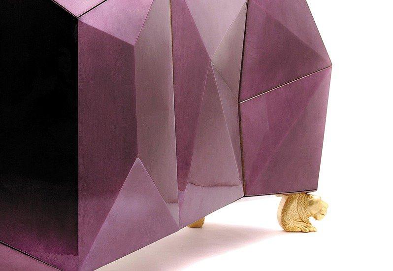 Diamond 04