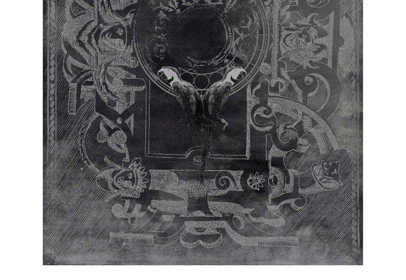 Sistine 3